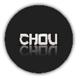Chou Skin Injector