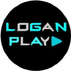 Logan Play