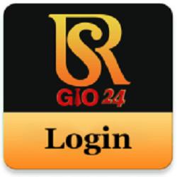 RSGIO24