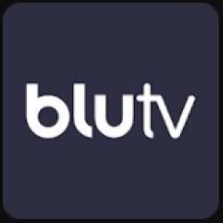 BluTV Apk