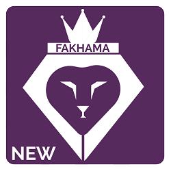 Fakhama TV