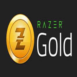 Razer Gold Apk