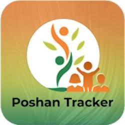 Poshan Tracker