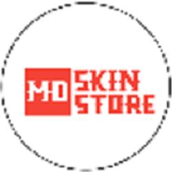 MD Skin Store