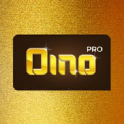 Oino Pro