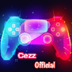 Rank Booster Cezz Official