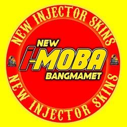 Screenshots of New IMOBA App
