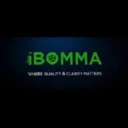 IBOMMA App