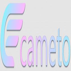 Cameto Apk