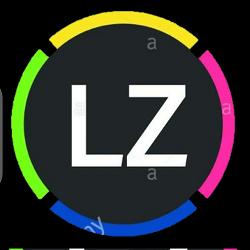 LZ H4X MENU V2