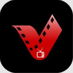 Voir Film HD