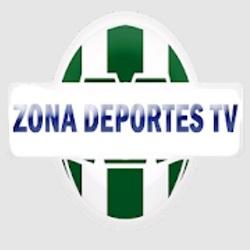 Zona Deportes Tv