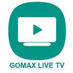 Gomax Live Apk