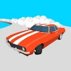 Hyper Drift Apk