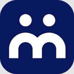 Download mnogo chat apk Moya App