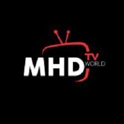 Ҷаҳони телевизиони MHD