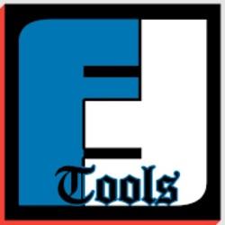 FF įrankiai