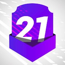 Madfut 22 APK