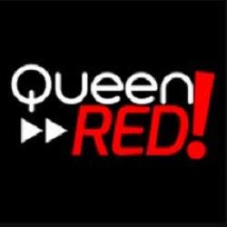 Regina Rossa Apk