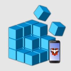 Regedit Mobile