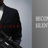 Hitman Sniper apk download