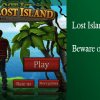Survival Game Lost Island PRO apk download