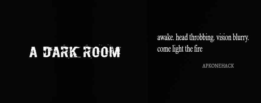 A Dark Room apk download