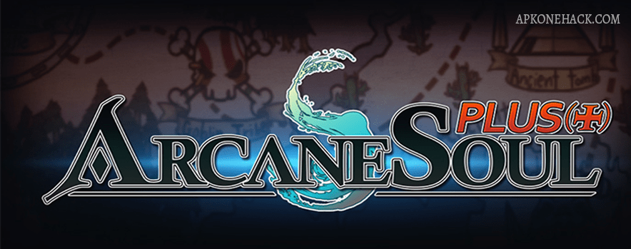 Arcane Soul Plus apk download