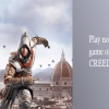 Assassins Creed Identity apk download