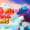 Dragon Mania Legends mod apk download