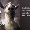 Goat Simulator GoatZ apk download