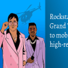 Grand Theft Auto Vice City apk download