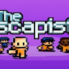 The Escapists apk download
