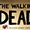The Walking Dead Season One mod apk download