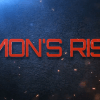 Demon's Rise 2 apk download