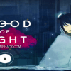 Flood of Light apk download
