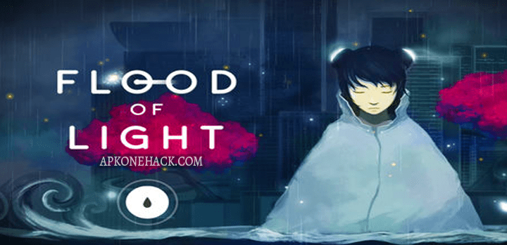 Flood of Light Apk [Full Paid] 2.1.5 Android Download by Irisloft Studio