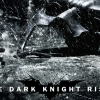 The Dark Knight Rises apk mod download