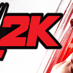 WWE 2K Apk + MOD + OBB Data [Unlocked Customizations Items] 1.1.8117 Android Download by 2K, Inc.