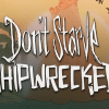 Don't Starve Shipwrecked mod apk download