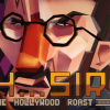 Oh Sir The Hollywood Roast apk download