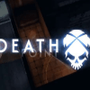 Death Point Mobile apk full download