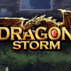 Dragon Storm MOD Apk download