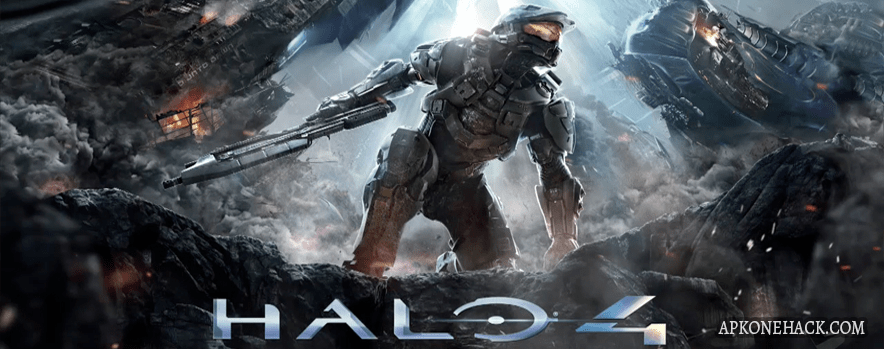 Downloading latest matchmaking data halo mcc