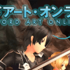 Sword Art Online Black Swordsman mod apk download
