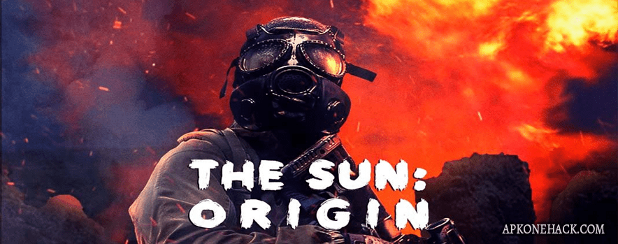 The Sun: Origin MOD Apk + OBB Data [Unlimited Money] v1.4.9 Android Download by AGaming+
