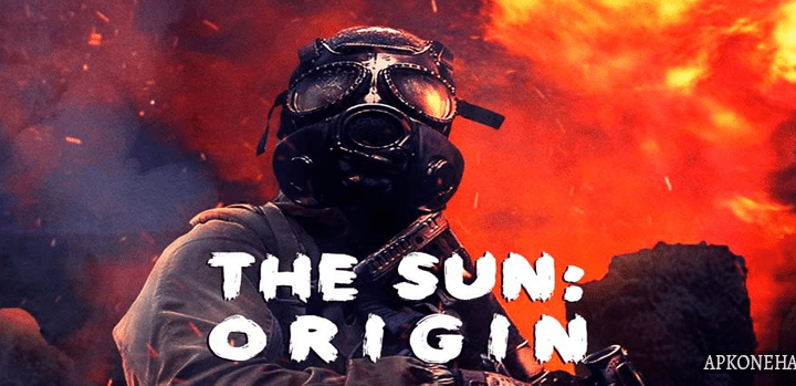 The Sun: Origin MOD Apk + OBB Data [Unlimited Money] v1.4.4 Android Download by AGaming+