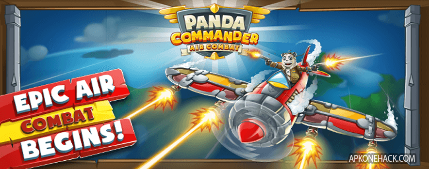 Air Fighter Airplane Shooting mod apk download