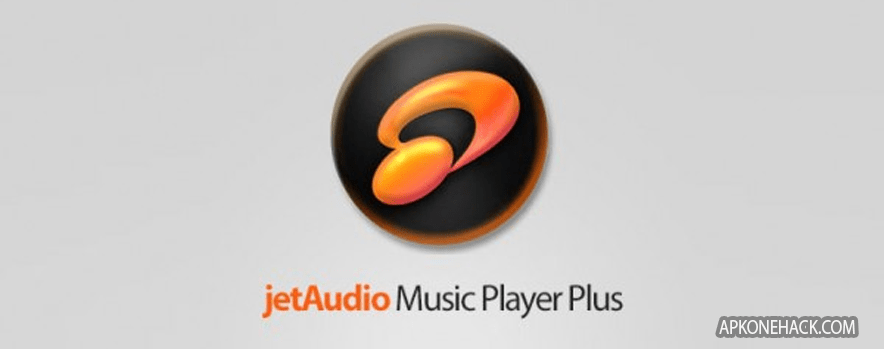 jetAudio HD Music Player Plus MOD Apk [Lite Version] v9.2.1 Android Team Jet