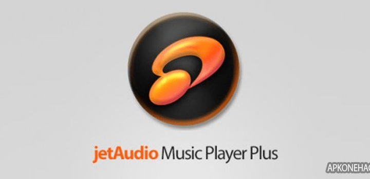 jetAudio HD Music Player Plus MOD Apk [All Sound Effects Unlocked] v9.6.0 Android Download by Team Jet